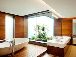 Modern Japanese Bathroom Design relaxing japanese bathroom design for  ultimate relaxation bath