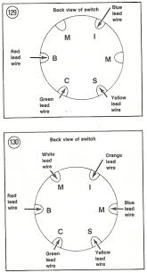 wiring diagram for boat ignition switch wiring diagram wiring diagram for boat switches the