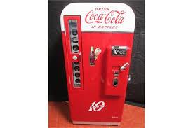 Vendo Vending Machine Codes Enchanting Original 48 Vendo 48 Coca Cola Vending Machine Ultimate Vintage