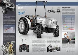 Target Bagno 2 : Rf target brochure it by lamborghini trattori page issuu