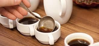 Dallmayr ground coffee sort by: Dallmayr Coffee Perfectly Refined Premium Quality
