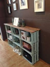 wood crate furniture diy. Make Old Crates Work For You In A Fresh And Useful Way. DIY Ideas To Use Crates. Wood Crate Furniture Diy C