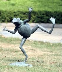 outdoor frog statues medium size of garden frog statue frog garden statues outdoor decor garden frog outdoor frog statues