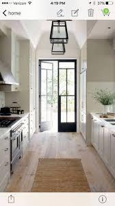 29 Best Of Kitchen Cabinet Locks Haintedhollercom