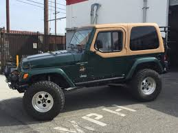 2 piece removable hardtop for jeep wrangler