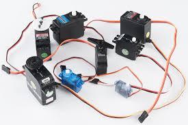 r c servo wiring diagram schematics and wiring diagrams fpv wiring diagram heli addict trex 450 sport wiring