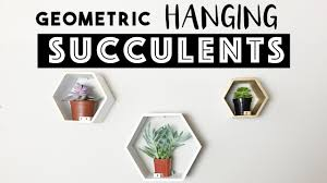 office decorations ideas 4625. geometric hanging succulents shelf decor or garden office decorations ideas 4625 e