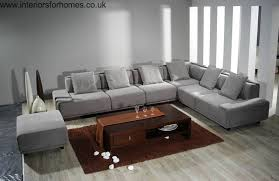 bargain large corner sofas thecreativescientist