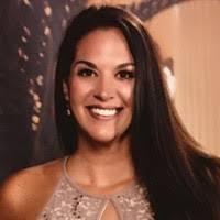 "10+ ""Monica Stroud"" profiles   LinkedIn"