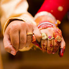 gifts to send to india from usa or uk step by step guide Indian Wedding Insurance Uk indian wedding couple gift Event Insurance