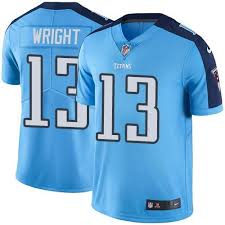 Cheap Dog Apparel Gear Tennessee Cardinals Jerseys Fast Titans Seller Shipping Qvc Style Nfl Nfl New Best