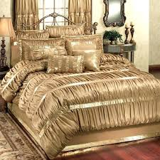 white gold comforter black bedspread set twin marble comforters bedspreads and king