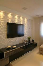 Small Picture interior LED lights futuristic furniture with LED lights Lights