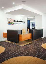 best dental office design. Dental Office Design By · 17 Best Images About Lego Ideas On Pinterest