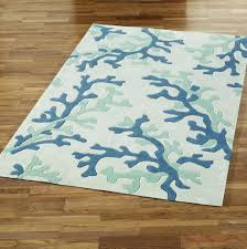 nautical themed area rug collection in nautical area rugs themed rugs home design ideas pertaining nautical themed area rug