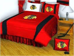 outstanding chicago bears bedroom set chicago bears bed set queen