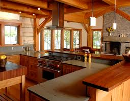 granite that looks like wood fanciful pros and cons of slate countertops countertop guides decorating ideas