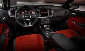 2018 cadillac interior. brilliant interior 2018 dodge dart srt interior design photos intended cadillac interior