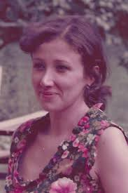 PATRICIA ANNE PORTER | Cedar Springs Post Newspaper