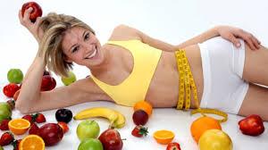 Zitronen Diät Erfolge bis zu 10 Kg in 1 Woche