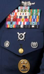 Badges Of The United States Coast Guard Wikipedia