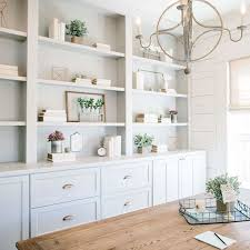 home office built in ideas. Built In Office Cabinets Best 25 Ins Ideas On Pinterest Shared Home
