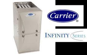 carrier 80000 btu furnace. picture carrier 80000 btu furnace m