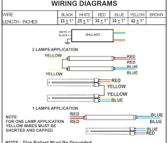voltage output electronic ballast wiring diagram 277v wiring voltage output electronic ballast wiring diagram 277v wiring libraryfluorescent ballast wiring diagrams alternative wiring library sign