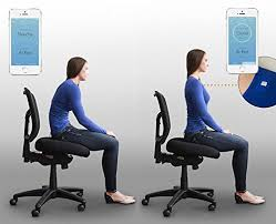 Image result for bad posture