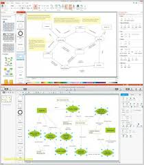 Decision Flow Chart Excel 008 Tree Template Word Ideas
