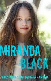 Miranda Black - Harry Potter Fanfictions fan Art (31572798) - fanpop - Page  7