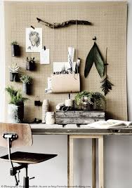 free home office. Home Office View In Gallery Vertical Garden Place Of A Regular Bulletin Board Free R