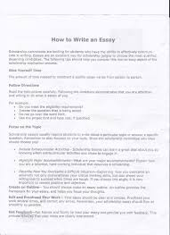 best college admission essays toreto co going beyond cliche how to   best college admission essays toreto co going beyond cliche how to write a great essay excellent