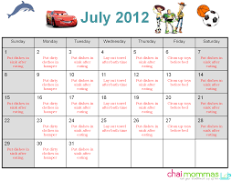Sample Chore List A Chores And Rewards System For All Aged Kids Chai Mommas 14