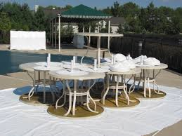 excellent shrink wrap outdoor furniture is enjoyable keep it looking great by storing