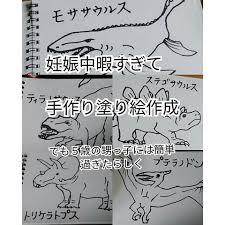 手作り塗り絵 Instagram Photo And Video On Instagram
