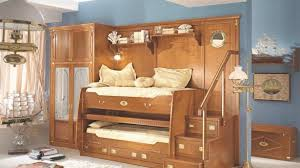 cool beds for kids boys. Really Cool Beds Incredible For Kids Boys Treelopping Co Throughout 22