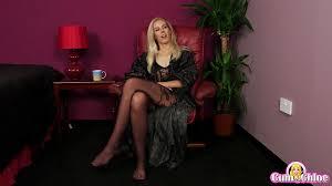 British Asian Orgy Pics Fursuit Sex Pics Tanya Tate Nude Ayana.