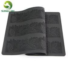 Black Mold In Kitchen Online Buy Wholesale Black Mold From China Black Mold Wholesalers