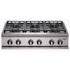 gas stove top cabinet. Amazing Wolf Cooktop With White Kitchen Cabinets And Cool Stainless Steel Induction Stoves Thermador Gas Cook Top Stove Cabinet G