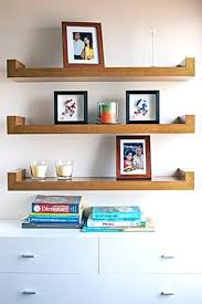 Where To Buy Floating Shelves Philippines Cool Small Space Ideas For A 32sqm Condo Ideal Workplace Pinterest