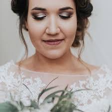 Nevesta Baška Najdôležitejšie Na Svadbe Je že Si Vezmete človeka