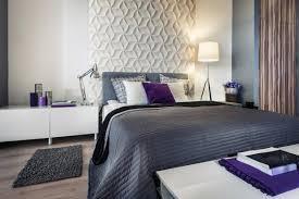 Schlafzimmer Gestalten Tapeten Schlafzimmerssme
