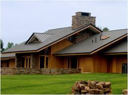 16 metal roofing how to metal roof house plans exclusive idea 16 roof designs for