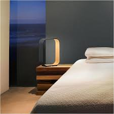 wall mounted bedside reading lights bedroom nightstand over headboard light  lamp sconces clamp on for beds