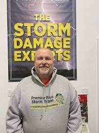 Meet Our Team   Premier Plus Storm Team