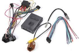 gmos 06 wiring diagram gmos image wiring diagram axs gmos 06 wiring diagram axs home wiring diagrams on gmos 06 wiring diagram