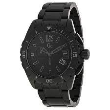 guess gc sport class xxl blackout ceramic men s watch x76010g2s
