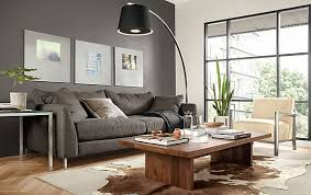 room and board lighting. share this room and board lighting l