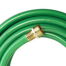 1 2 garden hose. Interesting Hose Our  Throughout 1 2 Garden Hose M